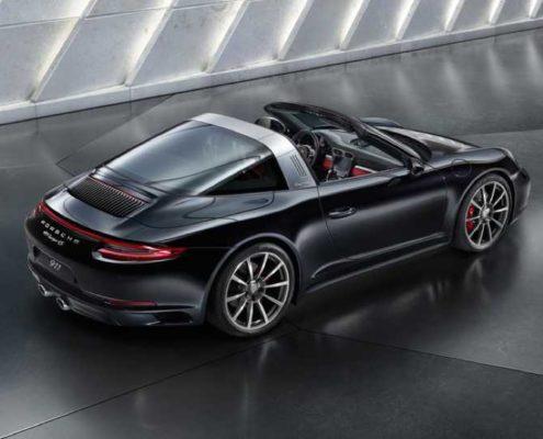 Porsche Kasper
