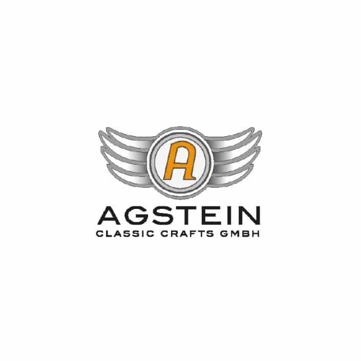 Agstein