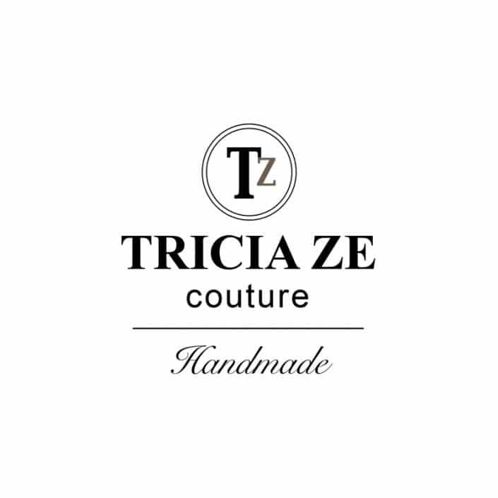 Tricia Ze