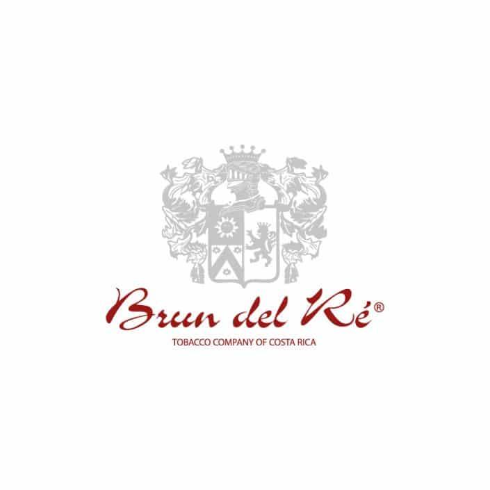 Brun Del Re