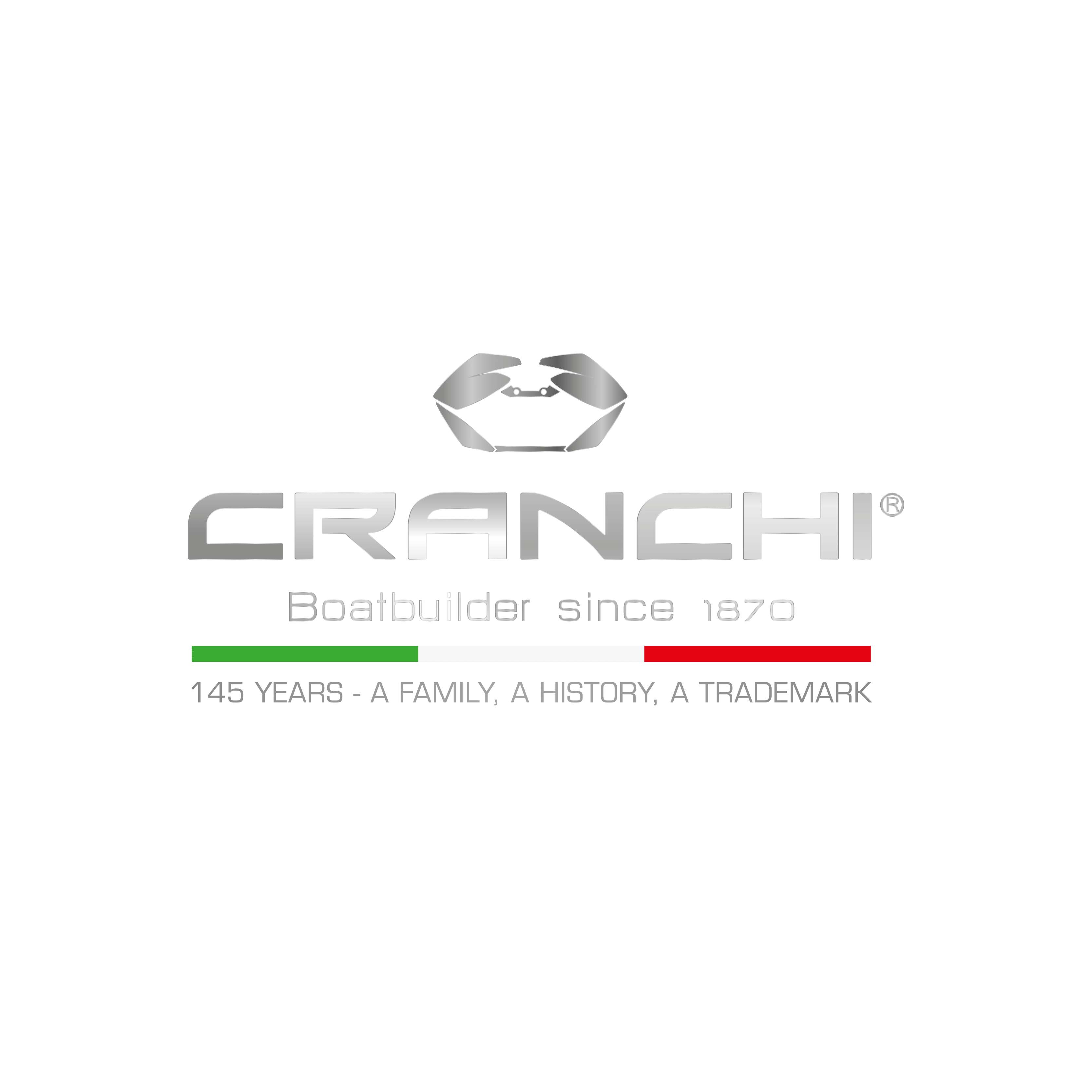 Logo Cranchi