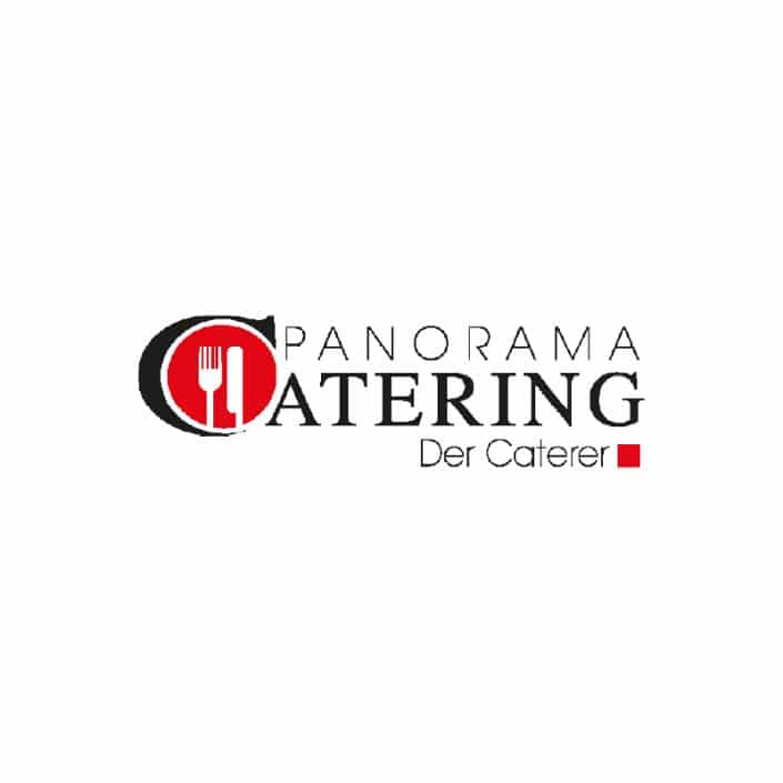 Panorama Catering