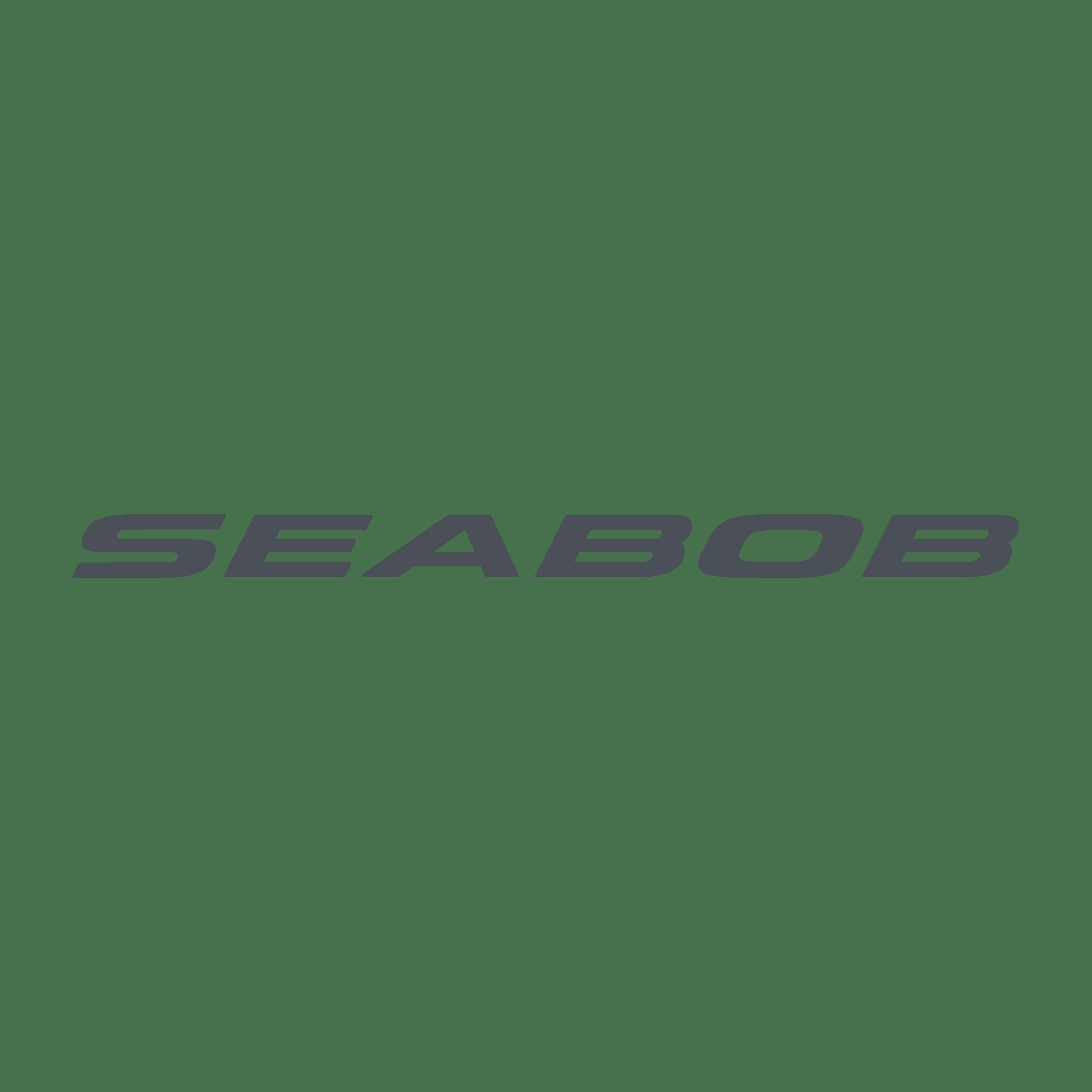 Logo Seabob