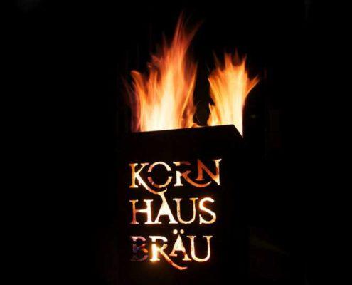 Kornbräuhaus