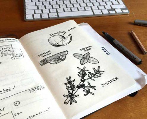 SM Graphic Design