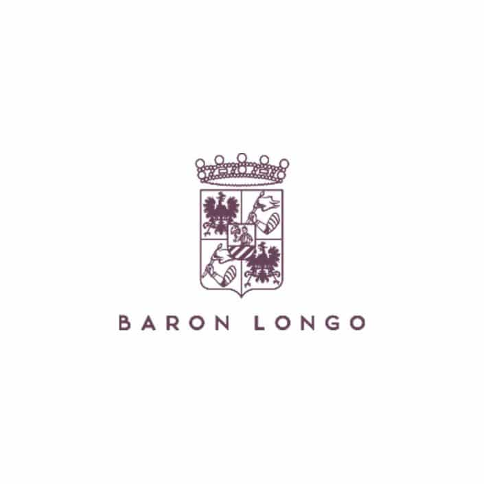 Baron Longo