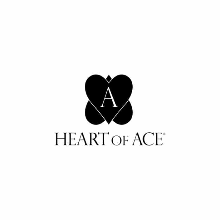 Heart Of Ace