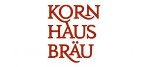 Korn Haus Bräu