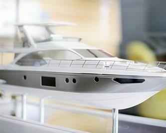Yacht&Lifestyle Expo, Horn, Steinach, CH